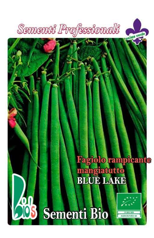 Mahune BLUE LAKE - visoke Cijena