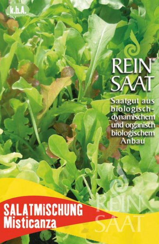 MISTICANZA - salata mješavina Cijena